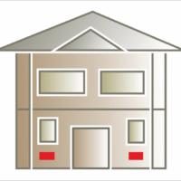 Szprosy pod okienne montujemy pod oknami. Czasami nasi Klienci montują bonie tak jak szprosy czyli pod oknami.
