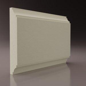 EB13 bonie elewacyjne sztukateria zewnętrzna fasada B04_studio1
