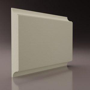 EB5 bonie elewacyjne sztukateria zewnętrzna fasada B2_studio1
