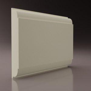 EB6 bonie elewacyjne sztukateria zewnętrzna fasada B1_studio1