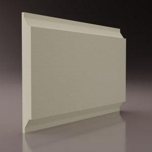 EB9 bonie elewacyjne sztukateria zewnętrzna fasada B5_studio1