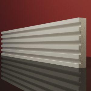 EPR2 Rdzen Pilastry sztukateria elewacyjna fasada EPR 2-3