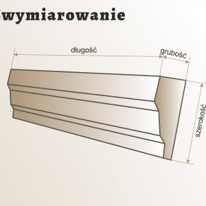 sztukateria-elewacyjna-gzymsy-listwy-elewacyjne-wymiary-PanStyropian_pl