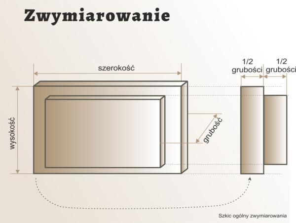 sztukateria-elewacyjna-szprosy-podokienne-wymiary-PanStyropian_pl